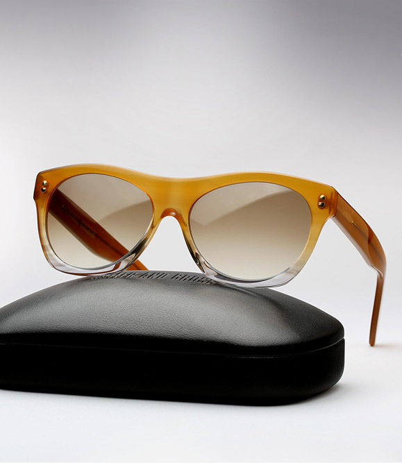 cutler-gross-sunglasses-fw2012-03