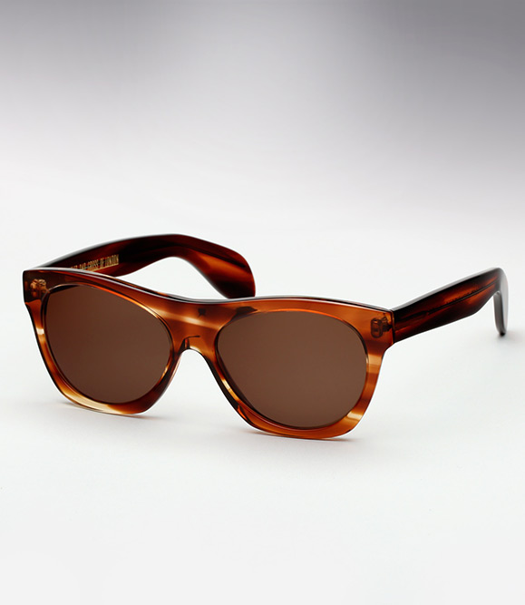 cutler-gross-sunglasses-fw2012-04