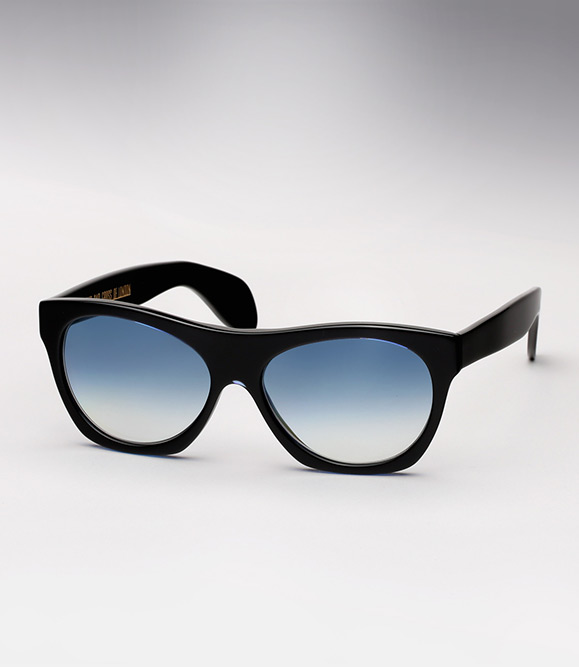 cutler-gross-sunglasses-fw2012-05