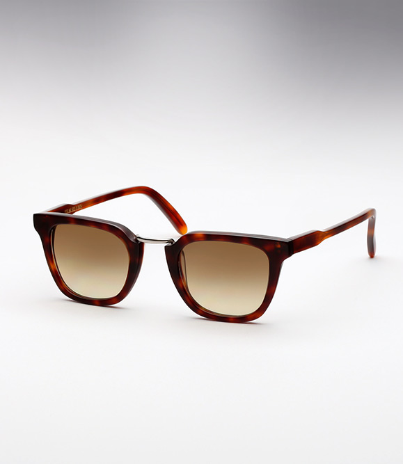 cutler-gross-sunglasses-fw2012-06