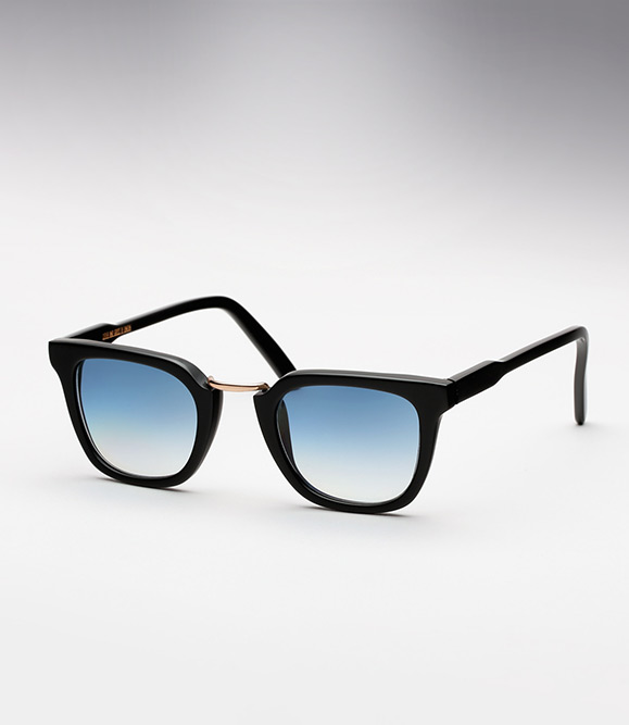 cutler-gross-sunglasses-fw2012-07