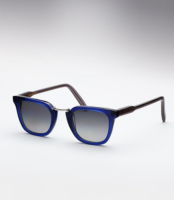 cutler-gross-sunglasses-fw2012-08
