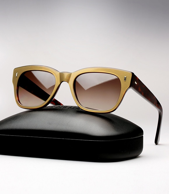 cutler-gross-sunglasses-fw2012-09