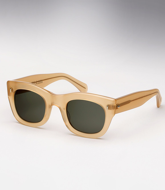 cutler-gross-sunglasses-fw2012-10