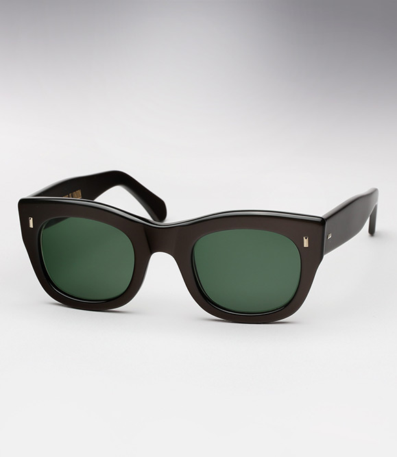 cutler-gross-sunglasses-fw2012-11
