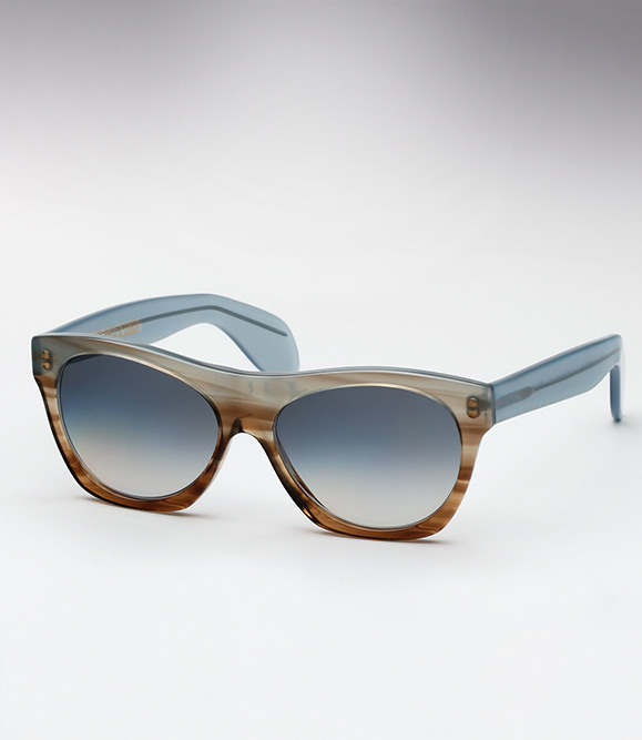 cutler-gross-sunglasses-fw2012-12