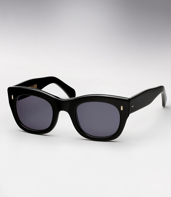 cutler-gross-sunglasses-fw2012-13