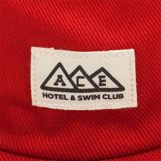 fairends-ace-hotel-caps-09