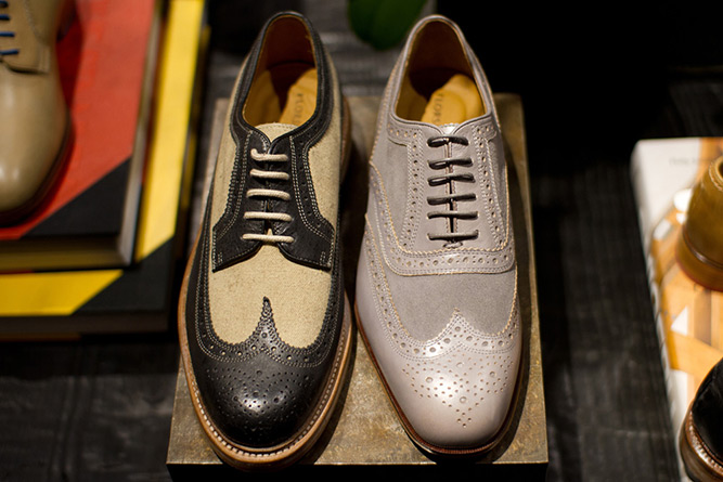 florsheim-spring-2013-shoes-02
