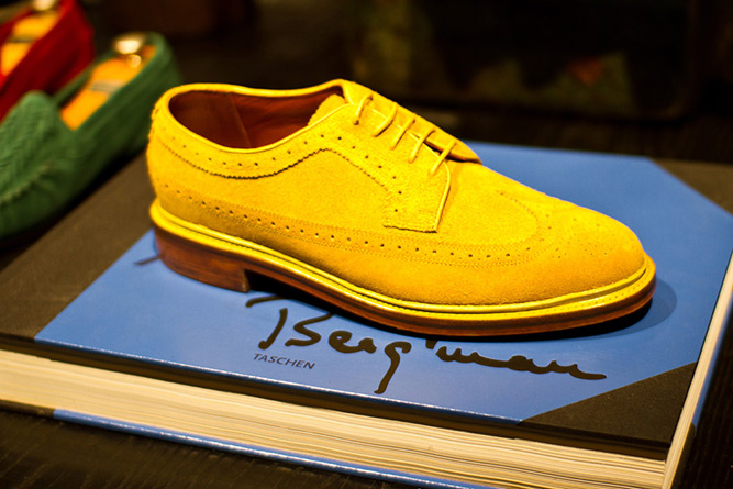 florsheim-spring-2013-shoes-04