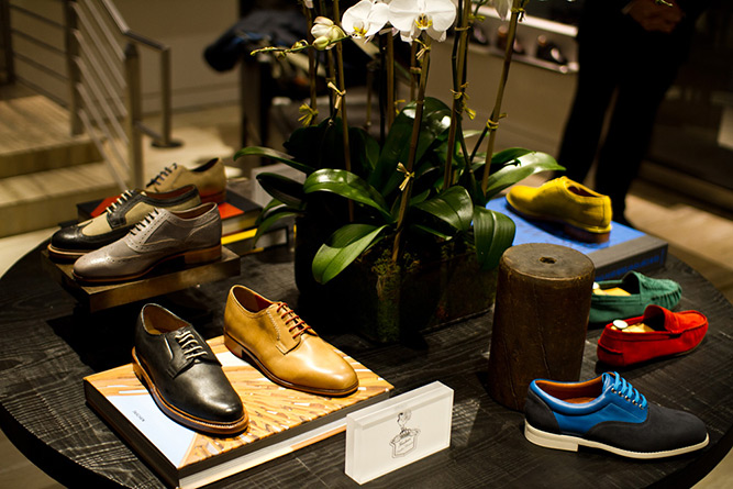 florsheim-spring-2013-shoes-05