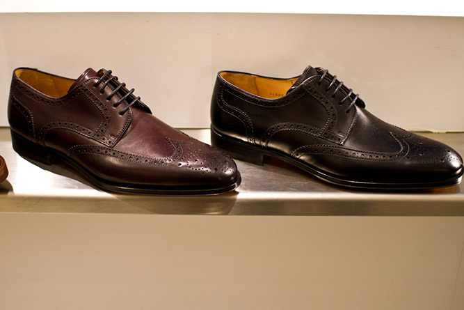 florsheim-spring-2013-shoes-09