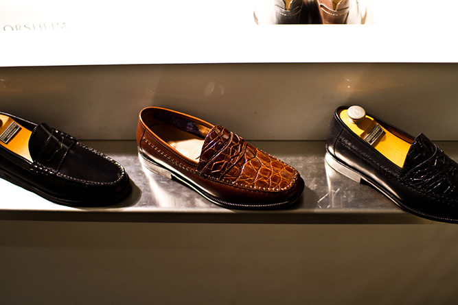 florsheim-spring-2013-shoes-10