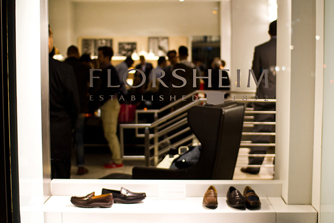 florsheim-spring-2013-shoes-12