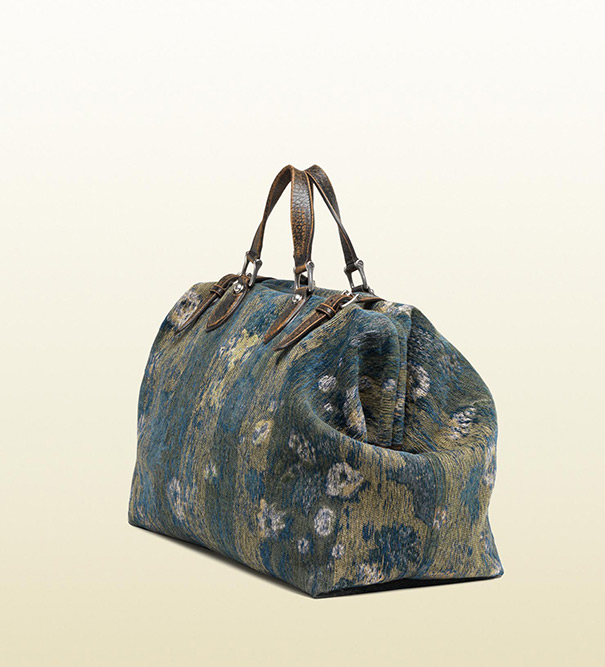 gucci-jacquard-multicolor-duffle-bag-4