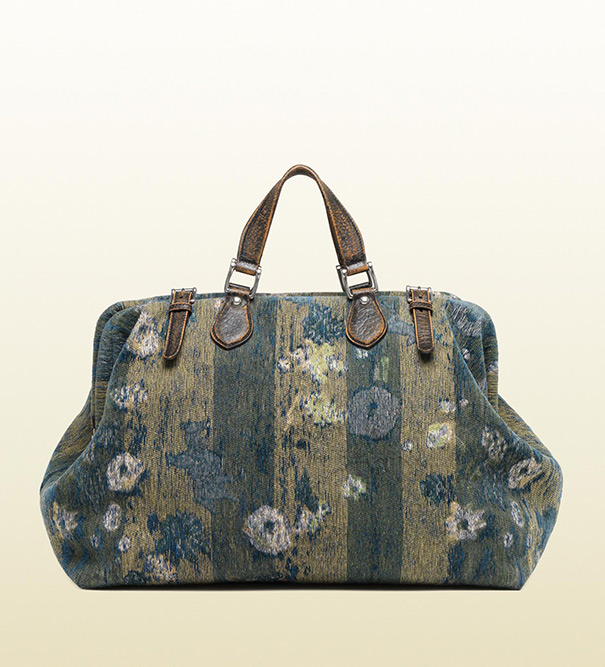 gucci-jacquard-multicolor-duffle-bag-5