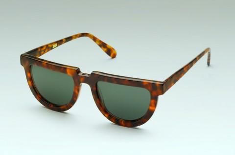 Han Kjøbenhavn New Sunglasses for Spring Summer 2013