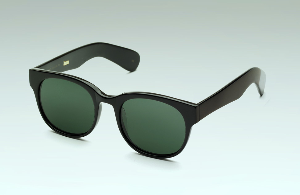 han-kjobenhavn-spring-2013-sunglasses-3