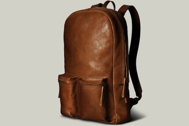 hardgraft-oldschoolbackpack