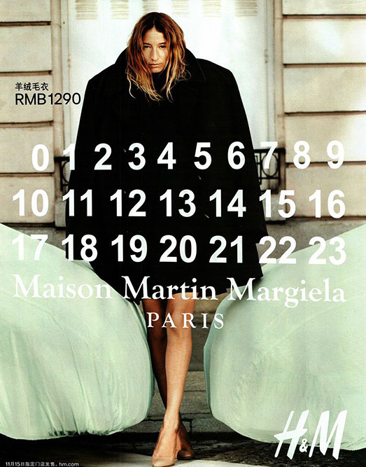 hm-martin-margiela-campaign-shots-2012-3