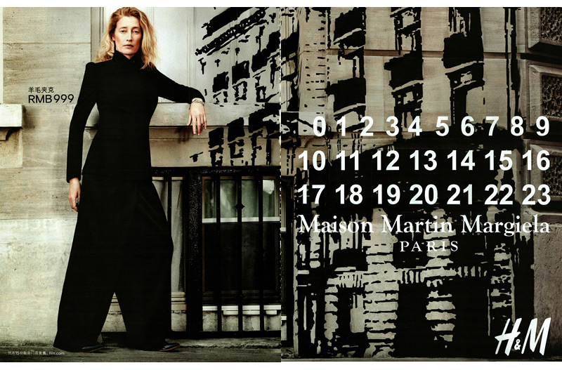hm-martin-margiela-campaign-shots-2012-5