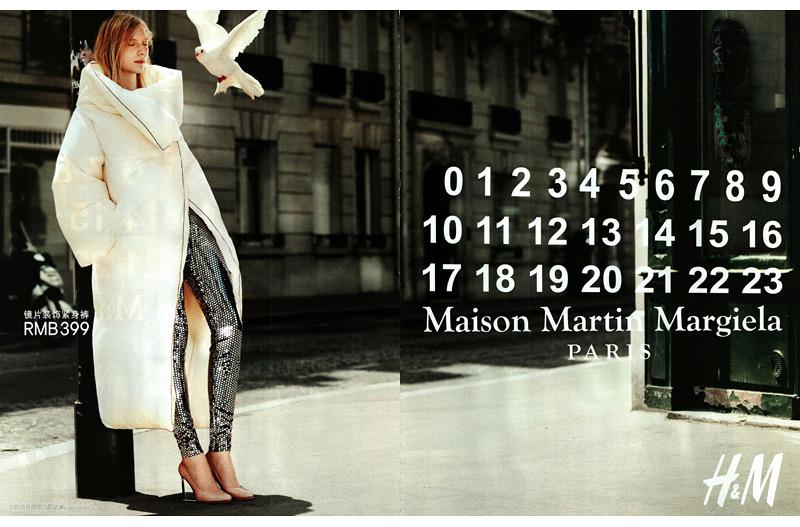 hm-martin-margiela-campaign-shots-2012-6