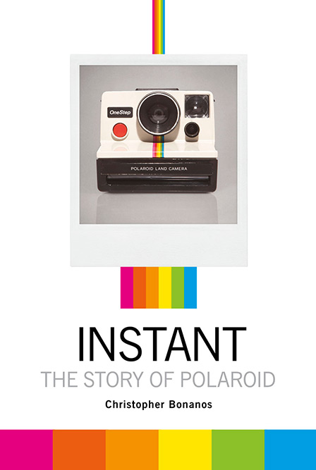 instant-story-of-polaroid-book-7