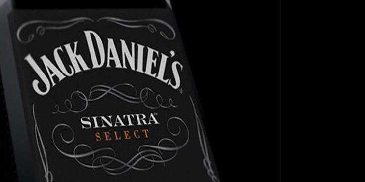 jack-daniels-sinatra-whiskey-bottle-1