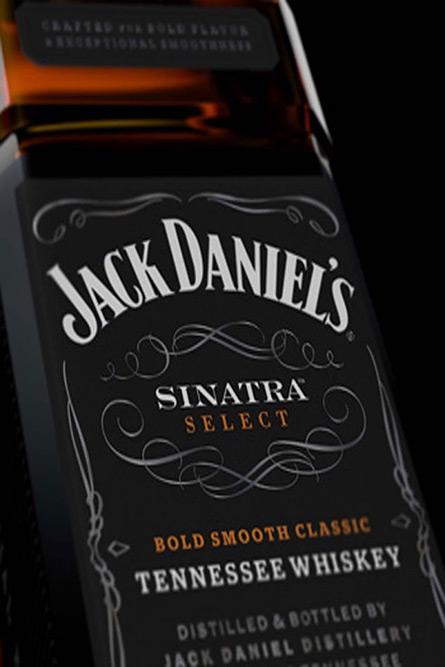 jack-daniels-sinatra-whiskey-bottle-2