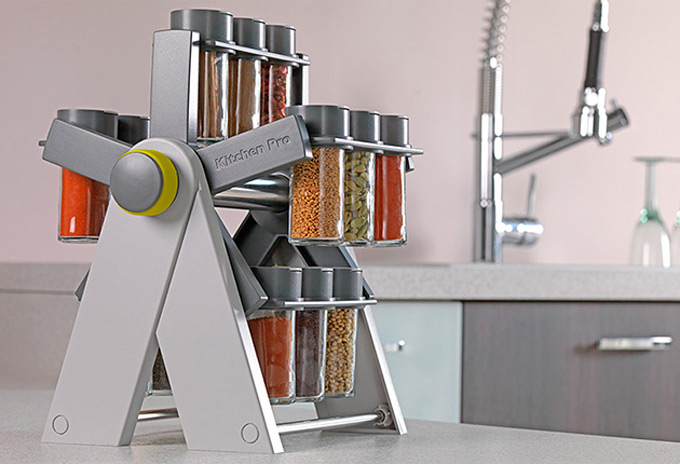 kitchen-pro-ferris-deluxe-spice-rack-3