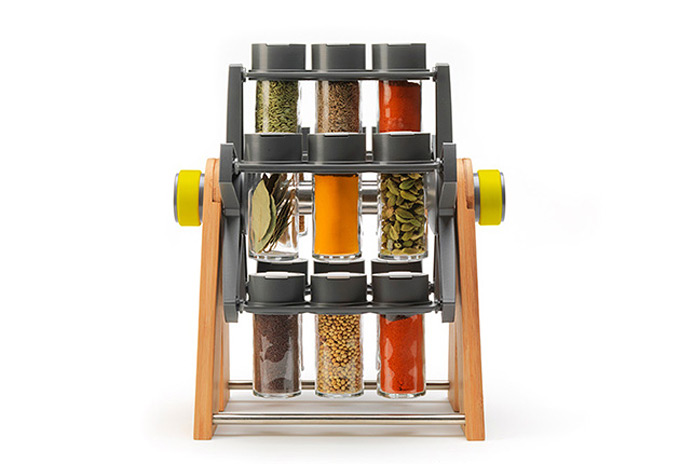 kitchen-pro-ferris-deluxe-spice-rack-4