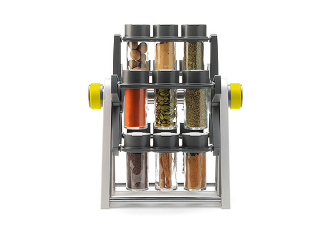 kitchen-pro-ferris-deluxe-spice-rack-5