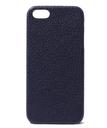 maison-takuya-iphone5-leather-02