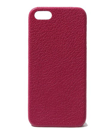 maison-takuya-iphone5-leather-03