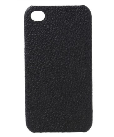 maison-takuya-iphone5-leather-09