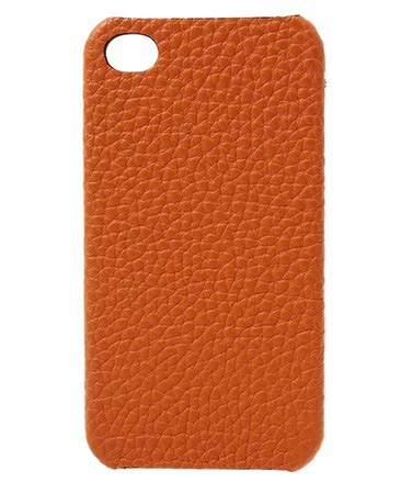 maison-takuya-iphone5-leather-11