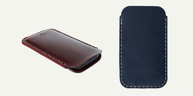 makr-iphone5-leather-sleeve-1