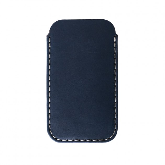 makr-iphone5-leather-sleeve-7