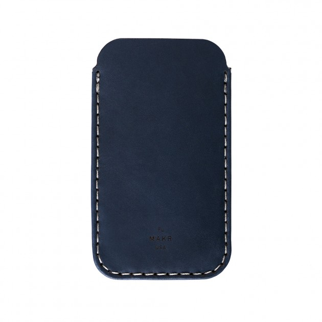 makr-iphone5-leather-sleeve-8