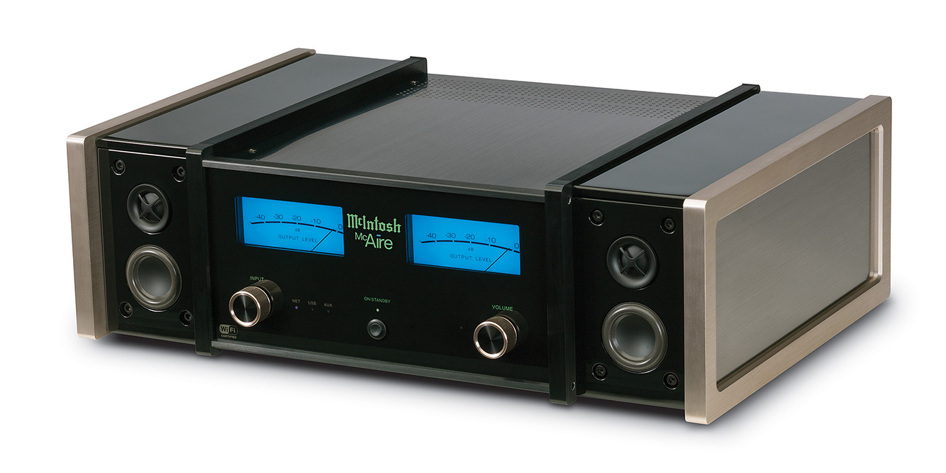 mcintosh-mcaire-stereo-system-02