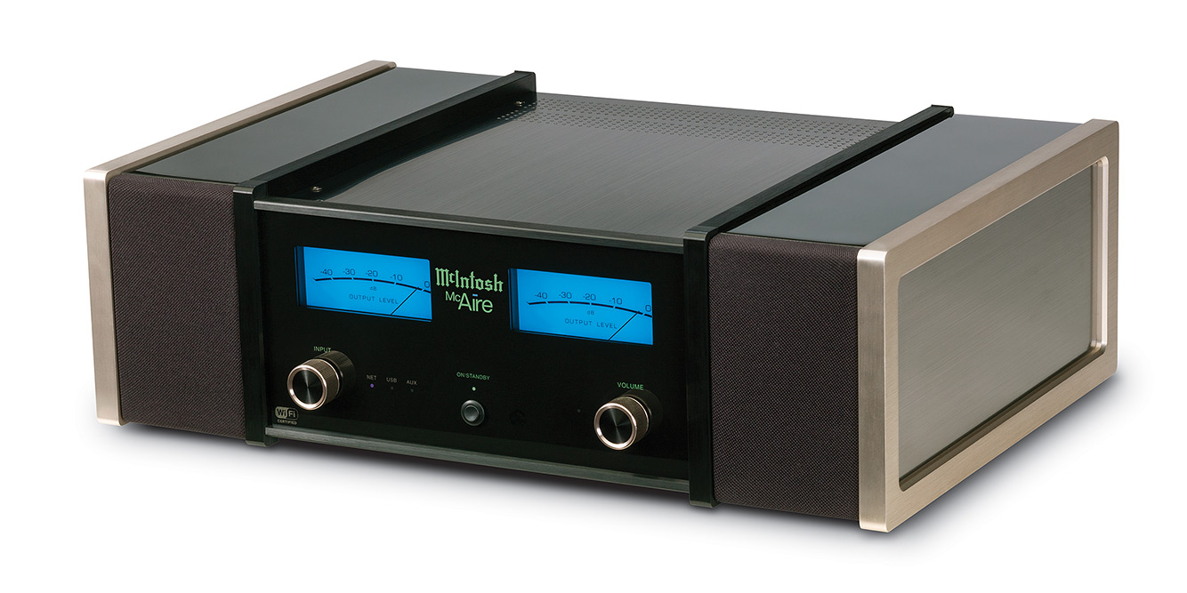 mcintosh-mcaire-stereo-system-03