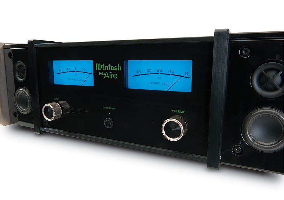 mcintosh-mcaire-stereo-system-05