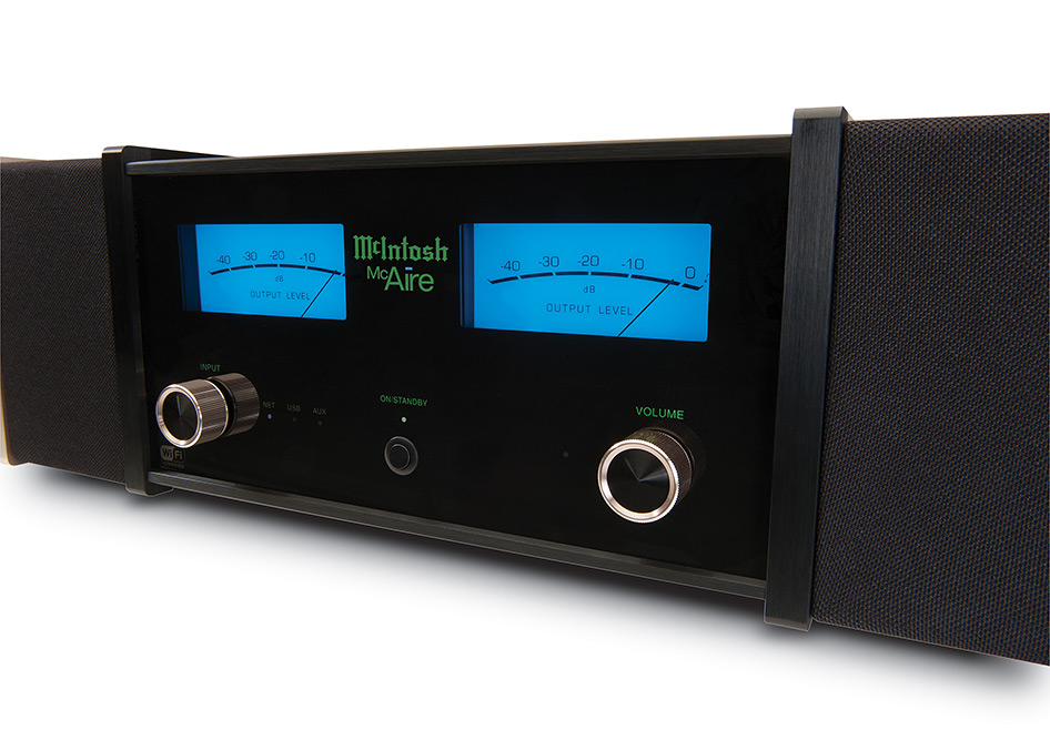 ¿Mejor reproductor de  FLAC, sin DAC, ni PC, ni SB?  Mcintosh-mcaire-stereo-system-06