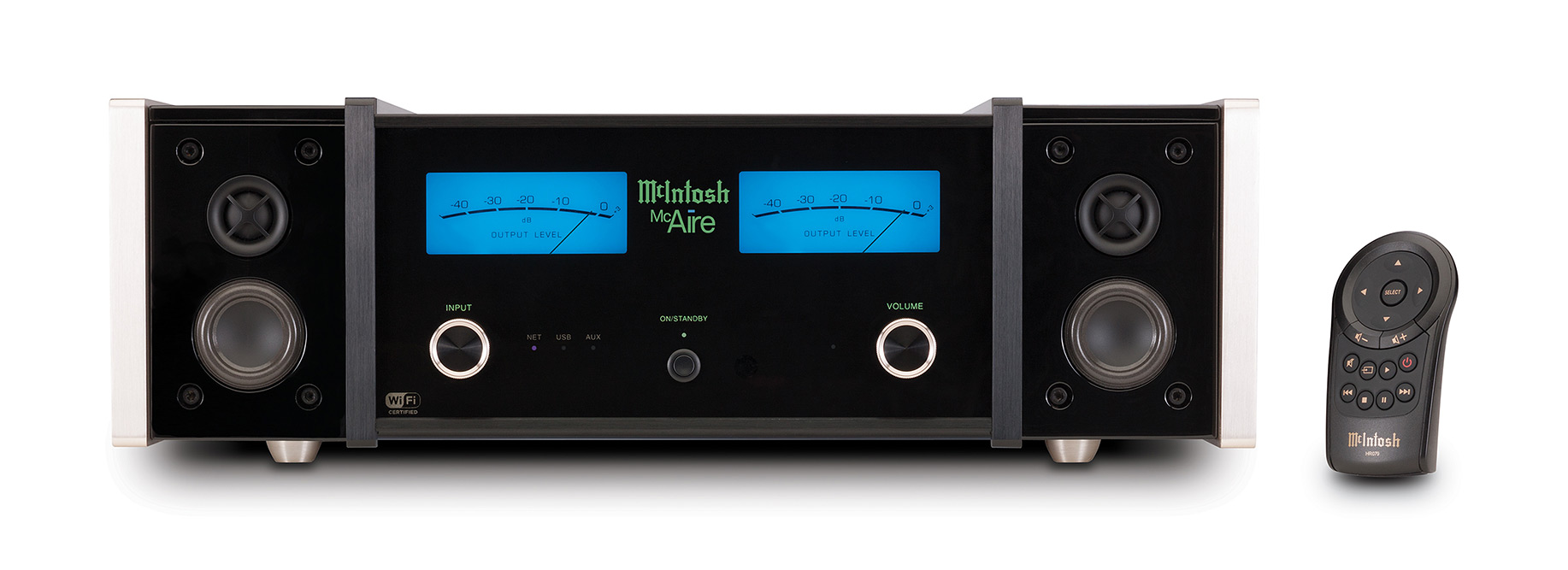 mcintosh-mcaire-stereo-system-07