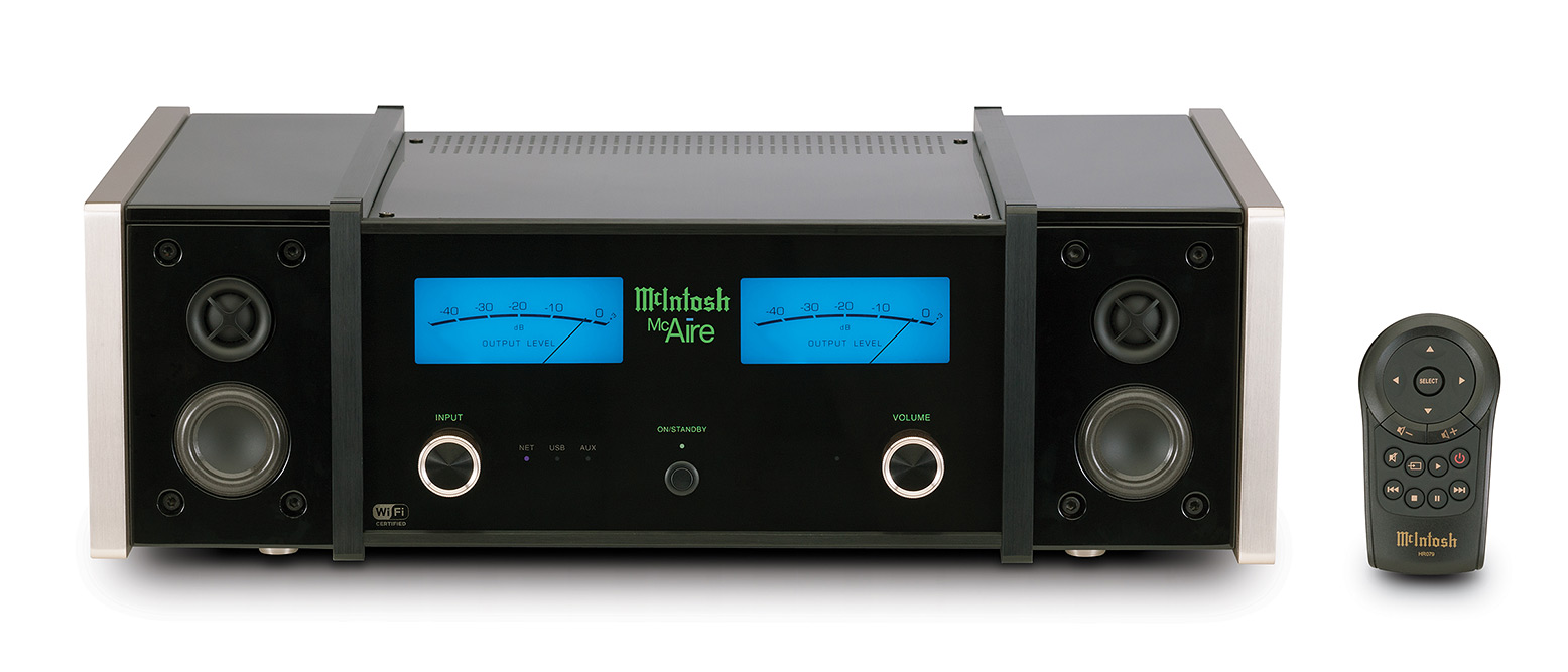mcintosh-mcaire-stereo-system-08