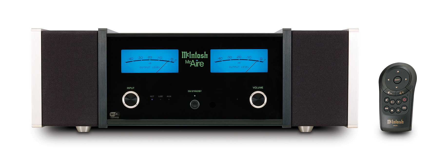 mcintosh-mcaire-stereo-system-10