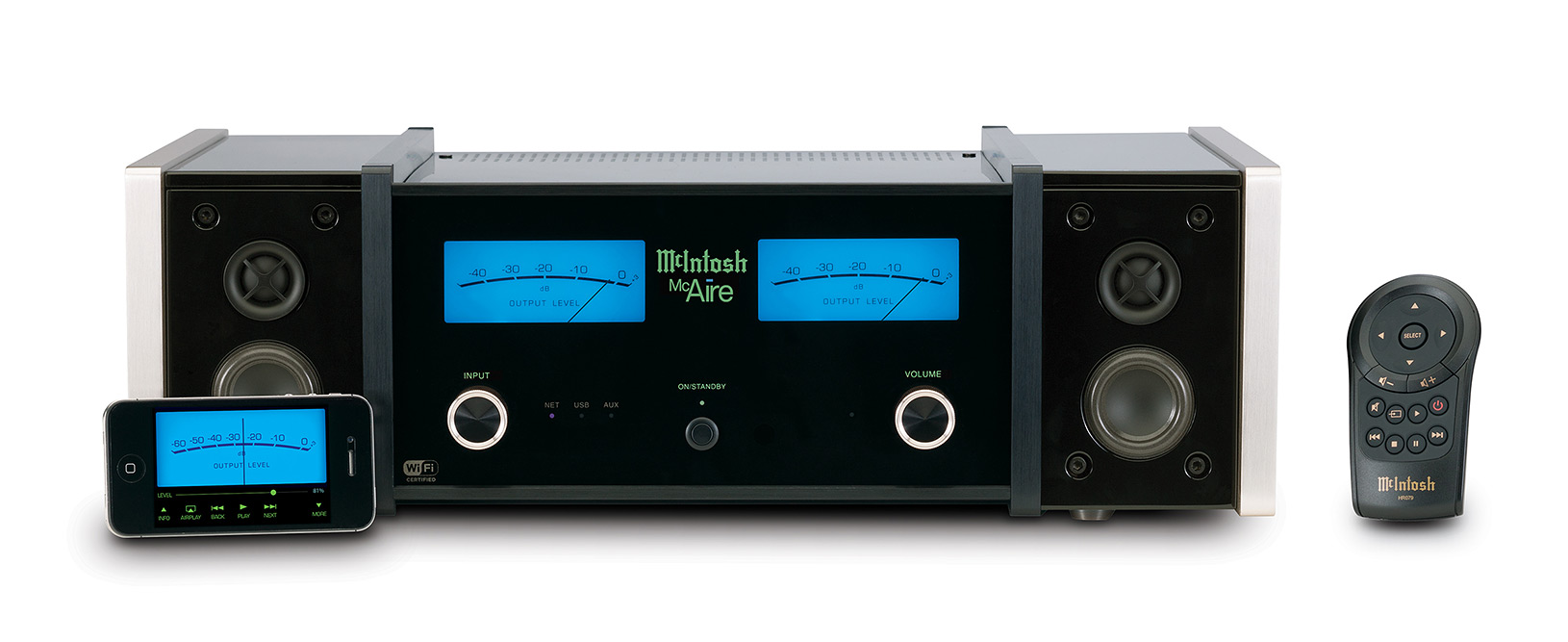 mcintosh-mcaire-stereo-system-11
