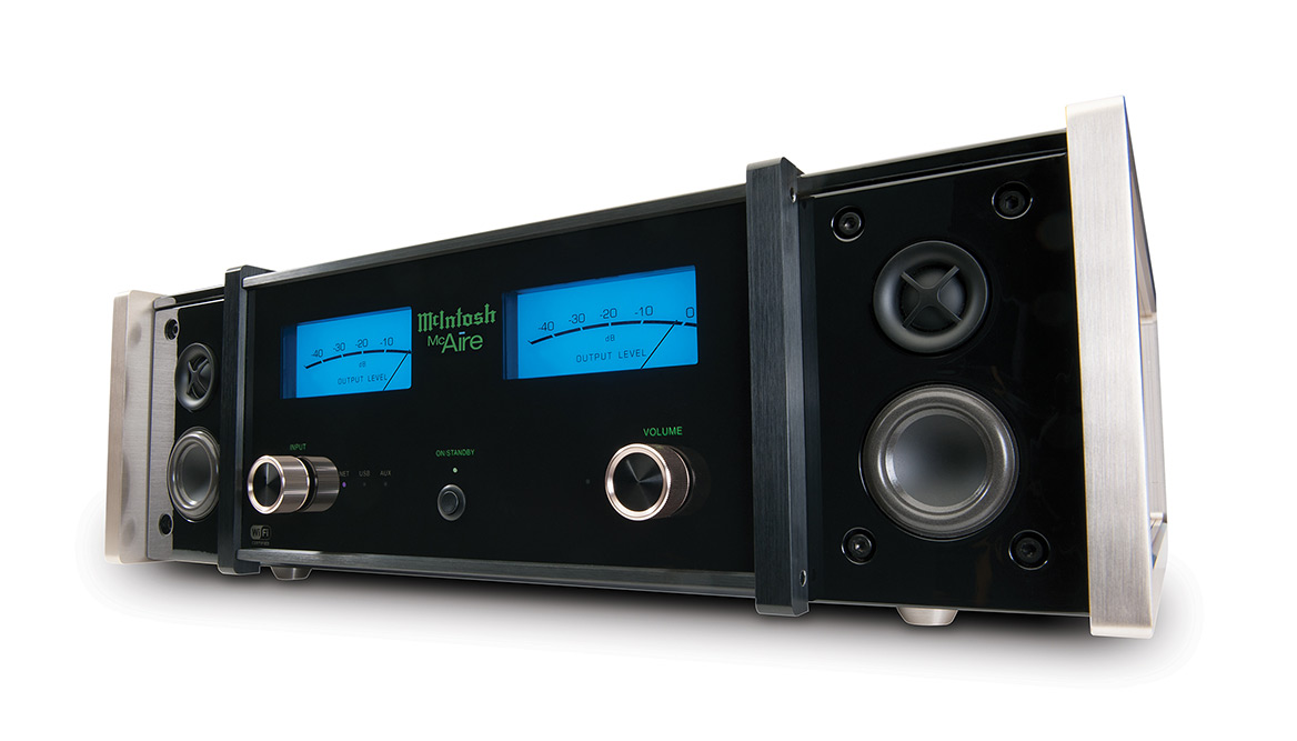 mcintosh-mcaire-stereo-system-13