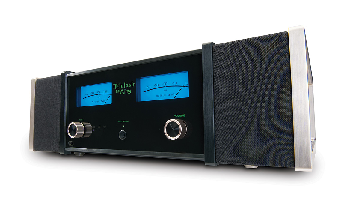 mcintosh-mcaire-stereo-system-14