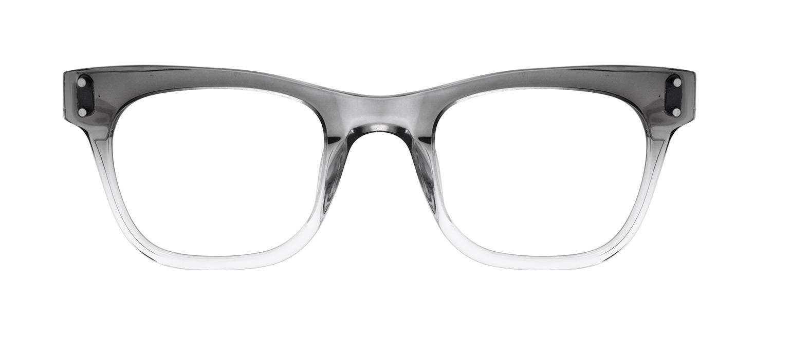 moscot-eyewear-ss2013-02